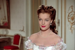 allvip.us  Romy Schneider as Sissi