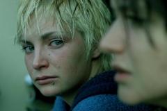 sms-3-giorni-e-6-morto-2006-in-3-tagen-bist-du-tot-prochaska-01