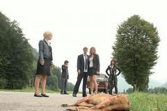 sms-3-giorni-e-6-morto-2006-in-3-tagen-bist-du-tot-prochaska-05
