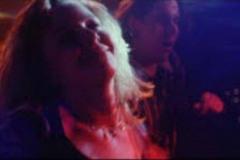 sunspots-1998-sonnenflecken-albert-02