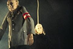 the-children-of-the-dead-2019-die-kinder-der-toten-copper-liska-07