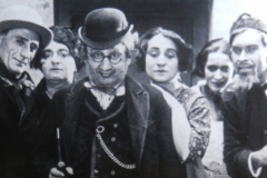 the-city-without-jews-1924-die-stadt-ohne-juden-breslauer-recensione