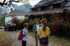 the-creepy-house-2020-das-schaurige-haus-prochaska-01