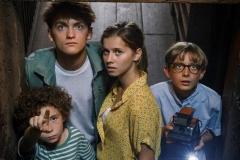 the-creepy-house-2020-das-schaurige-haus-prochaska-recensione