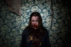 the-dark-2018-lange-hufnagl-02