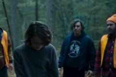 the-dark-2018-lange-hufnagl-07