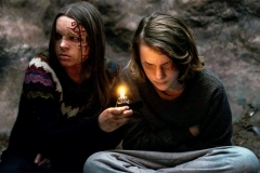 the-dark-2018-lange-hufnagl-recensione
