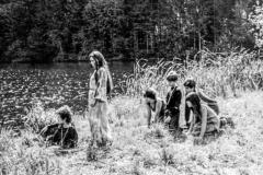 the-first-day-1971-die-ersten-tage-holba-01