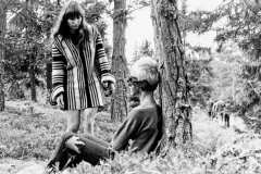 the-first-day-1971-die-ersten-tage-holba-02