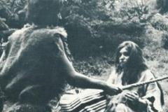 the-first-day-1971-die-ersten-tage-holba-03
