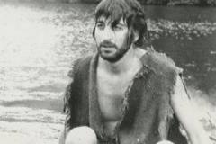 the-first-day-1971-die-ersten-tage-holba-04