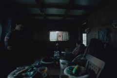 the-lodge-2019-franz-fiala-03