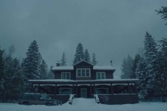 the-lodge-2019-franz-fiala-recensione