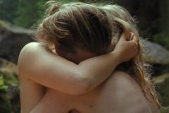 the-sinful-women-of-hollfall-2017-die-trud-franz-fiala-03