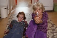the-three-postal-robbers-1998-die-3-postraeuber-prochaska-01
