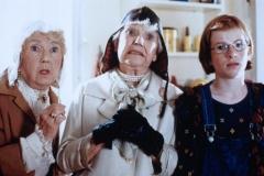the-three-postal-robbers-1998-die-3-postraeuber-prochaska-05