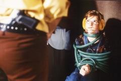 the-three-postal-robbers-1998-die-3-postraeuber-prochaska-07