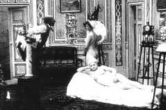the-vain-housemaid-1908-das-eitle-stubenmaedchen-schwarzer-01