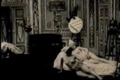 the-vain-housemaid-1908-das-eitle-stubenmaedchen-schwarzer-03