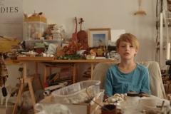 this-movie-is-a-gift-2019-dieser-film-ist-ein-geschenk-salomonowitz-05