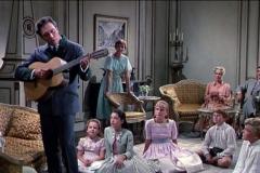 tutti-insieme-appassionatamente-1965-the-sound-of-music-wise-03