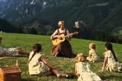 tutti-insieme-appassionatamente-1965-the-sound-of-music-wise-08