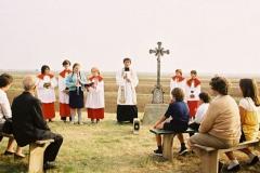 twinni-2003-schweiger-02