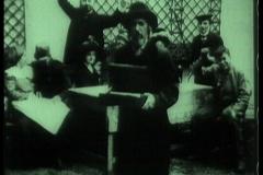 typen-und-szenen-aus-dem-wiener-volksleben-1911-01