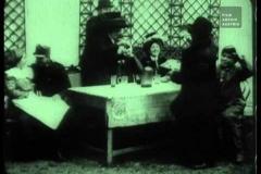 typen-und-szenen-aus-dem-wiener-volksleben-1911-02