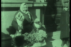 typen-und-szenen-aus-dem-wiener-volksleben-1911-recensione