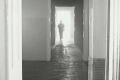 vergiss-sneider-1987-spielmann-05