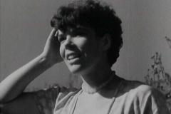 viennese-girls-1952-wienerinnen-schrei-nach-liebe-steinwendner-01
