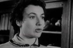 viennese-girls-1952-wienerinnen-schrei-nach-liebe-steinwendner-02