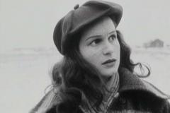 viennese-girls-1952-wienerinnen-schrei-nach-liebe-steinwendner-03