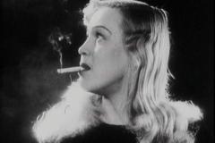 viennese-girls-1952-wienerinnen-schrei-nach-liebe-steinwendner-04