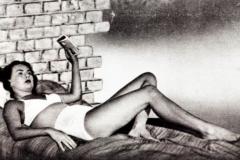 viennese-girls-1952-wienerinnen-schrei-nach-liebe-steinwendner-05