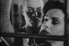 viennese-girls-1952-wienerinnen-schrei-nach-liebe-steinwendner-07