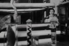 viennese-girls-1952-wienerinnen-schrei-nach-liebe-steinwendner-08