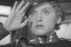 vorstadtvarieté-1935-suburban-cabaret-hochbaum-01