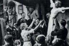 vorstadtvarieté-1935-suburban-cabaret-hochbaum-02