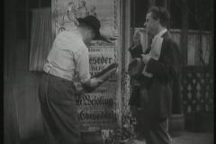 vorstadtvarieté-1935-suburban-cabaret-hochbaum-06