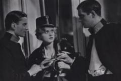 vorstadtvarieté-1935-suburban-cabaret-hochbaum-07
