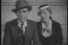 vorstadtvarieté-1935-suburban-cabaret-hochbaum-08