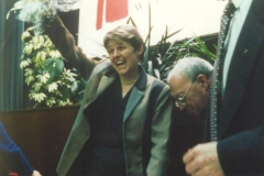 vorwarts-1995-freund-02