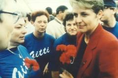 vorwarts-1995-freund-03