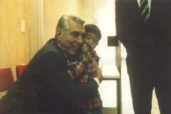vorwarts-1995-freund-04