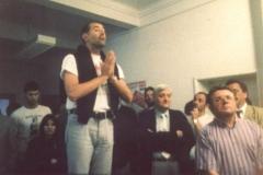 vorwarts-1995-freund-05