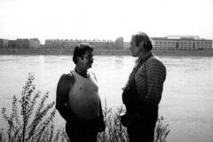 washed-ashore-1994-angeschwemmt-geyrhalter-01