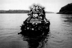 washed-ashore-1994-angeschwemmt-geyrhalter-02