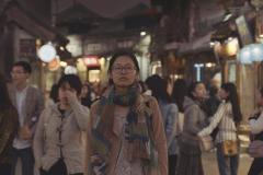weiyena-ein-heimatfilm-2020-zhao-benedikt-01